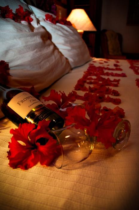 romantic-valentines-bedroom-decorating-ideas-21