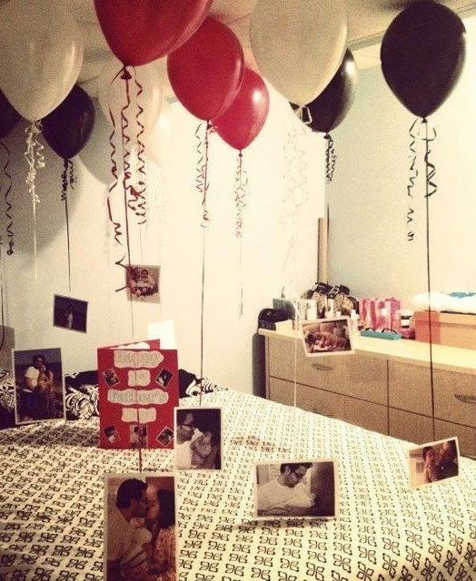 romantic-valentines-bedroom-decorating-ideas-9