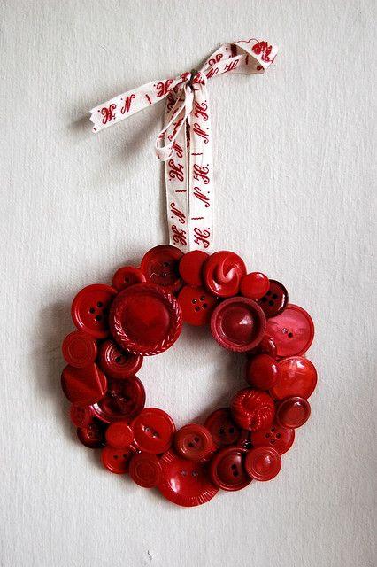 shabby-chic-valentines-decorations-16