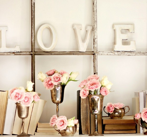 shabby-chic-valentines-decorations-2