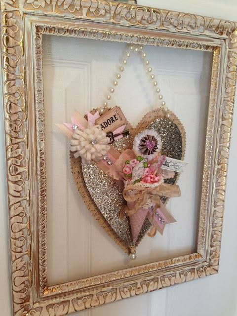 shabby-chic-valentines-decorations-22