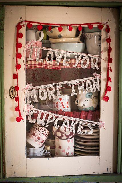 shabby-chic-valentines-decorations-23