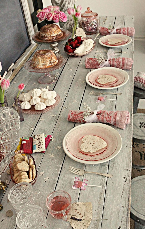 shabby-chic-valentines-decorations-31