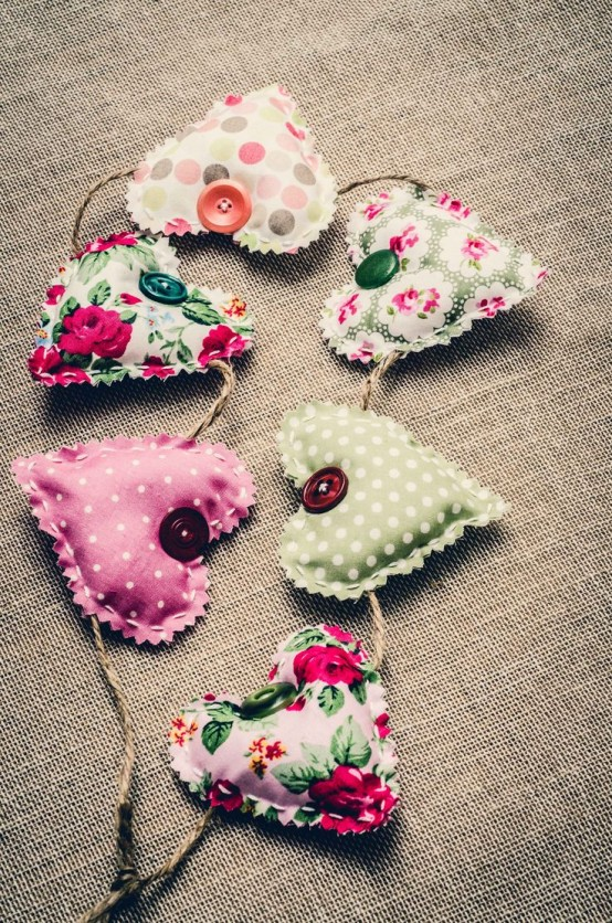 shabby-chic-valentines-decorations-37