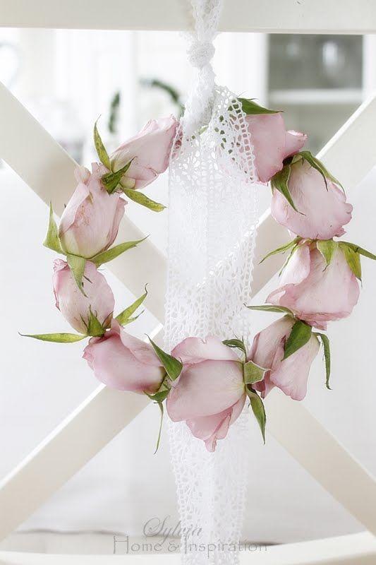 shabby-chic-valentines-decorations-39