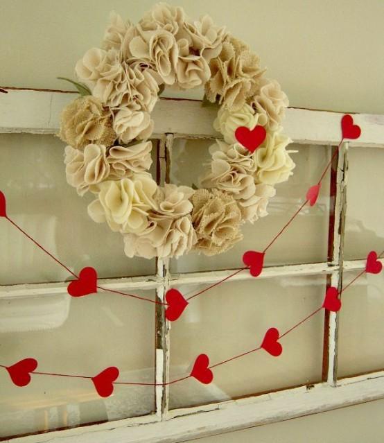 shabby-chic-valentines-decorations-5