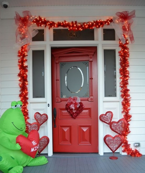 unique-outdoor-valentine-decor-ideas-10