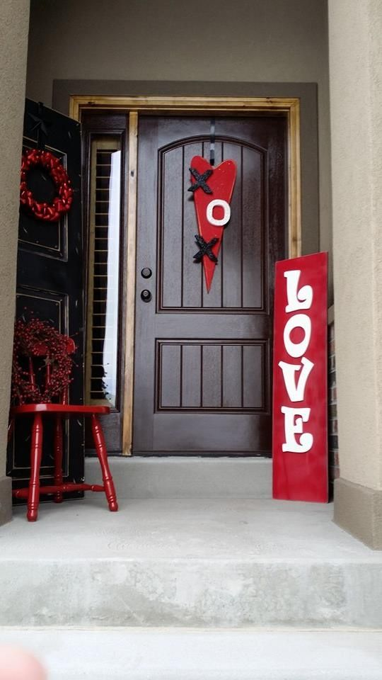 unique-outdoor-valentine-decor-ideas-13