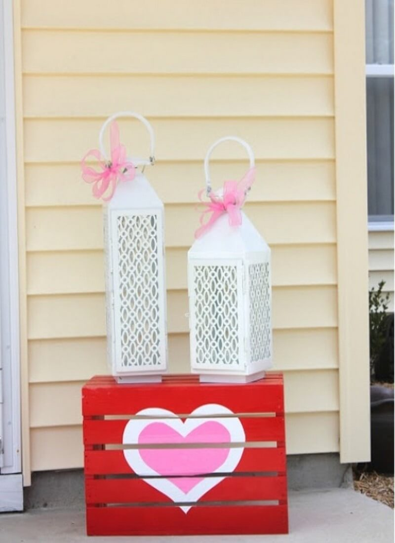 unique-outdoor-valentine-decor-ideas-14