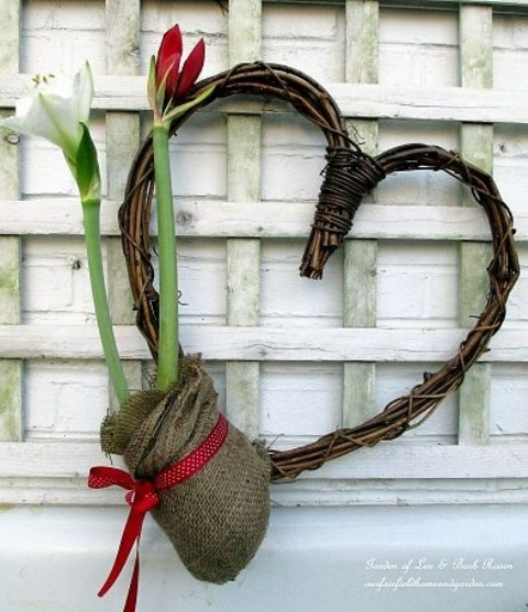 unique-outdoor-valentine-decor-ideas-18