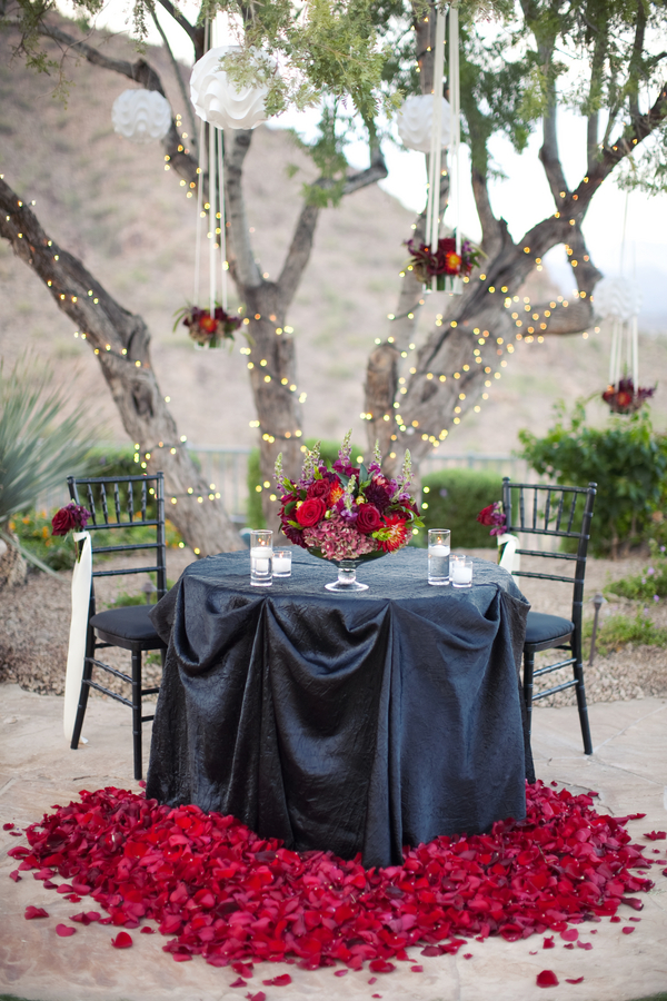 unique-outdoor-valentine-decor-ideas-27