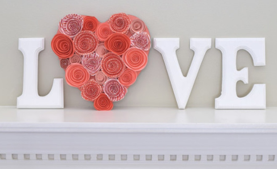 unique-outdoor-valentine-decor-ideas-28