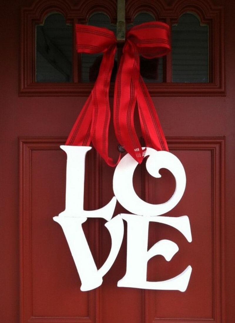 unique-outdoor-valentine-decor-ideas-8