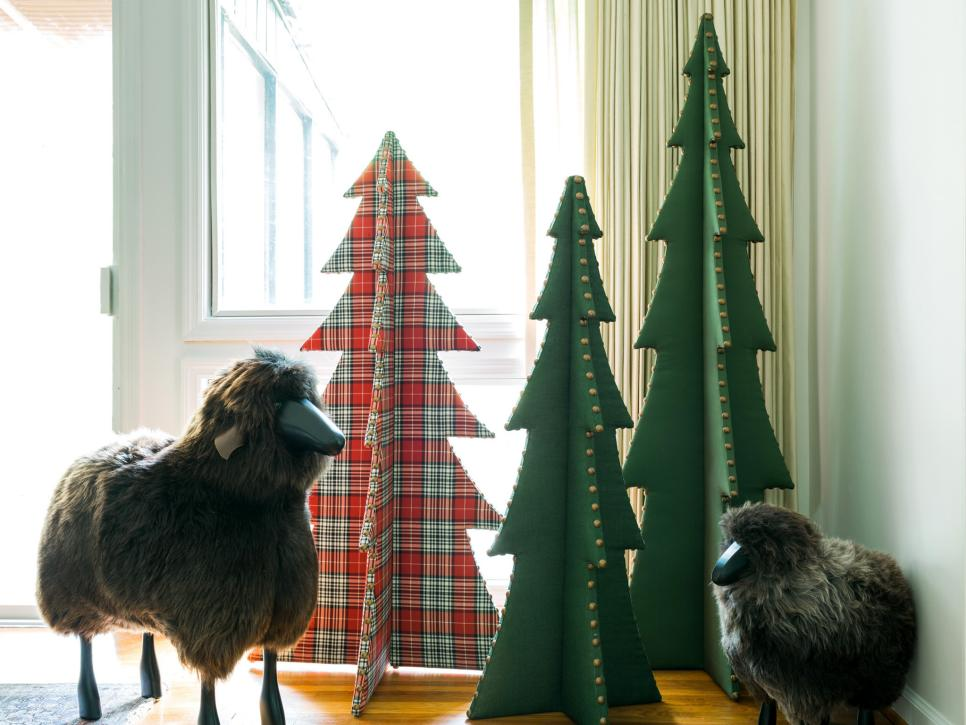 upholstered-christmas-tree