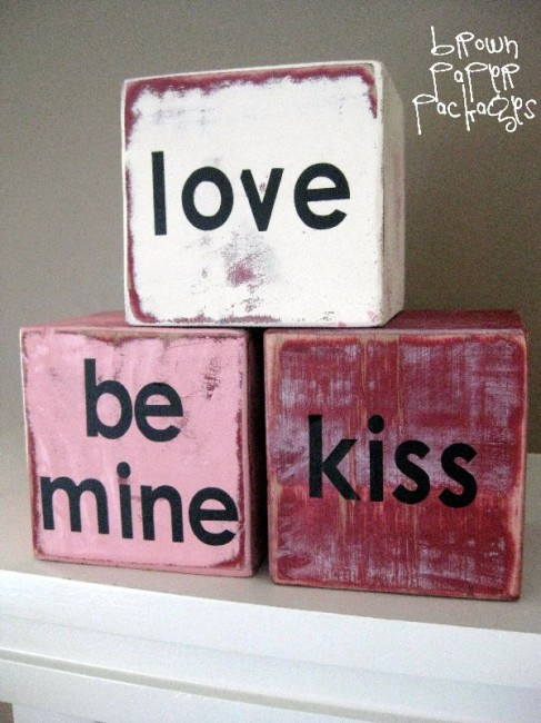 valentines-day-conversation-blocks
