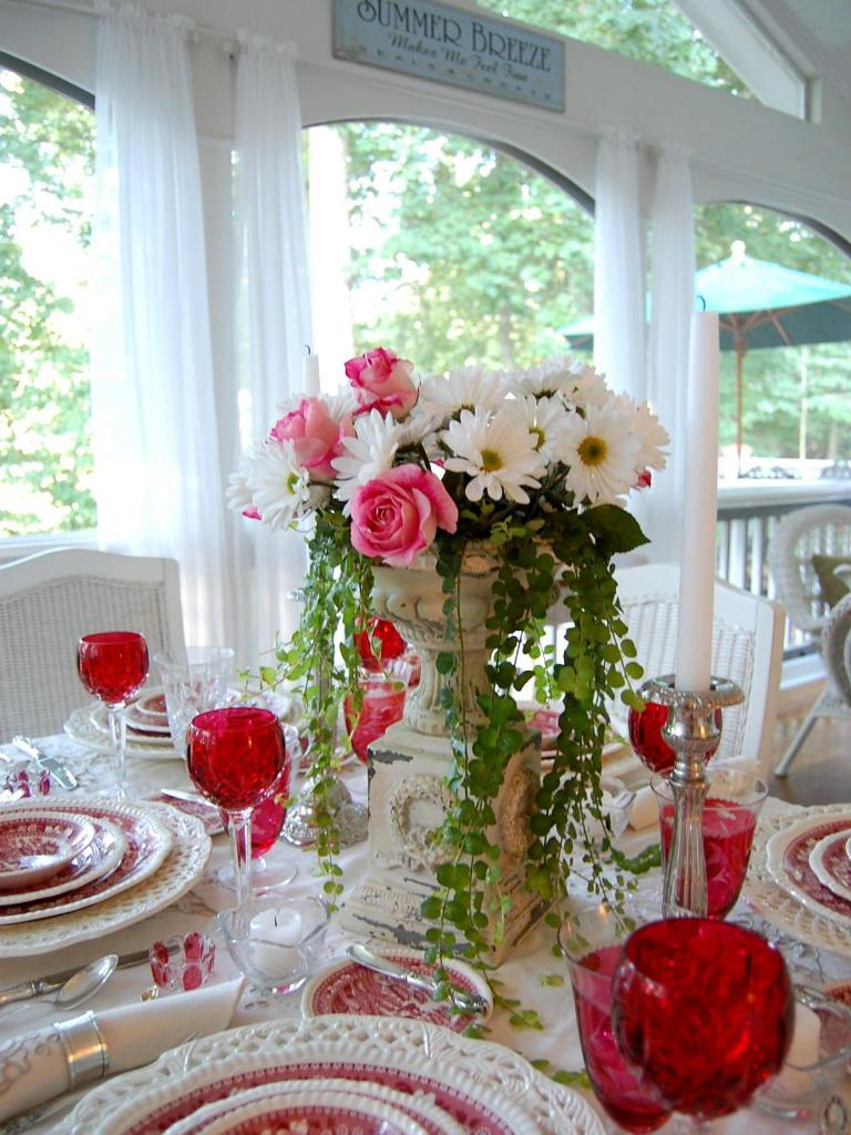 valentines-day-dinining-decoration-ideas-1