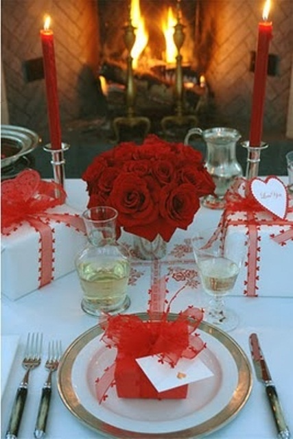valentines-day-dinining-decoration-ideas-13