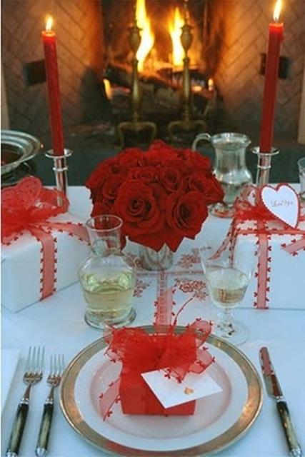 valentines-day-dinining-decoration-ideas-13
