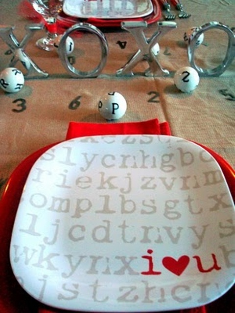 valentines-day-dinining-decoration-ideas-14