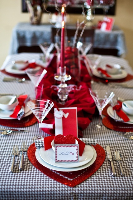 valentines-day-dinining-decoration-ideas-15