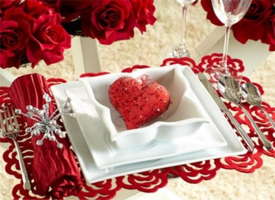 valentines-day-dinining-decoration-ideas-18