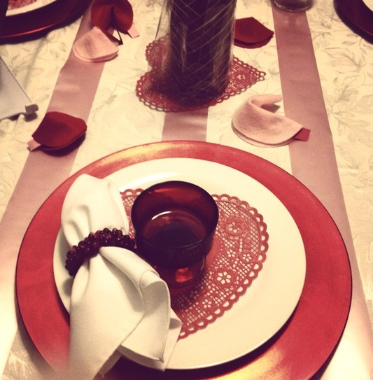 valentines-day-dinining-decoration-ideas-19