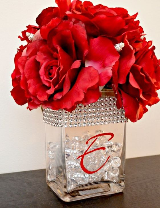 valentines-day-dinining-decoration-ideas-2