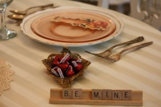 valentines-day-dinining-decoration-ideas-20