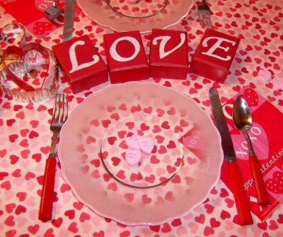 valentines-day-dinining-decoration-ideas-21