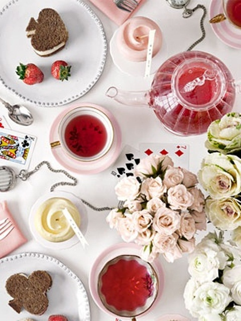 valentines-day-dinining-decoration-ideas-23