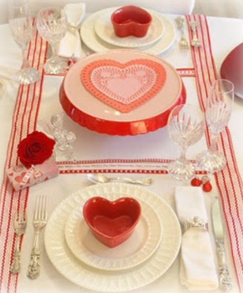 valentines-day-dinining-decoration-ideas-24