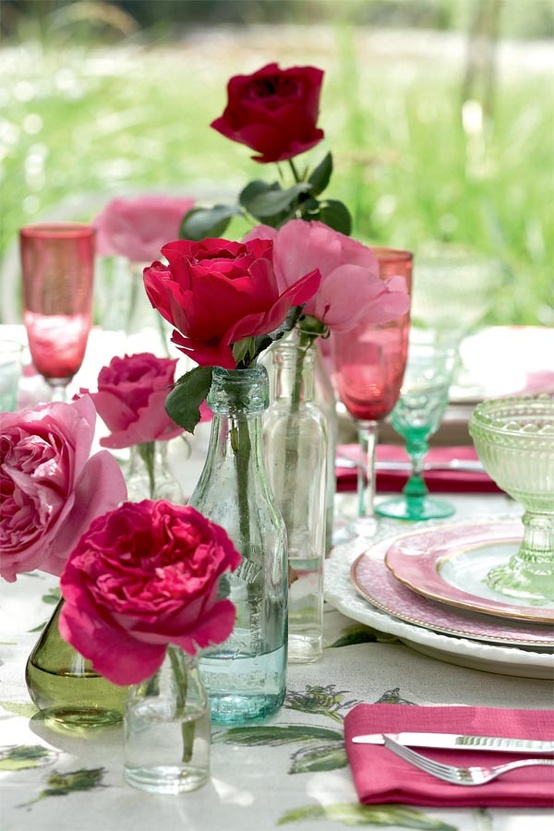 valentines-day-dinining-decoration-ideas-26