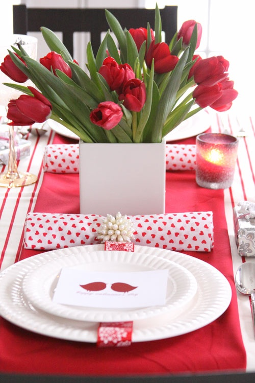 valentines-day-dinining-decoration-ideas-28