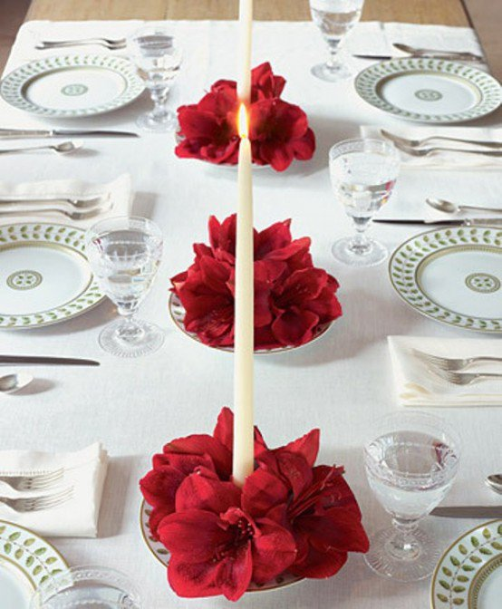 valentines-day-dinining-decoration-ideas-3