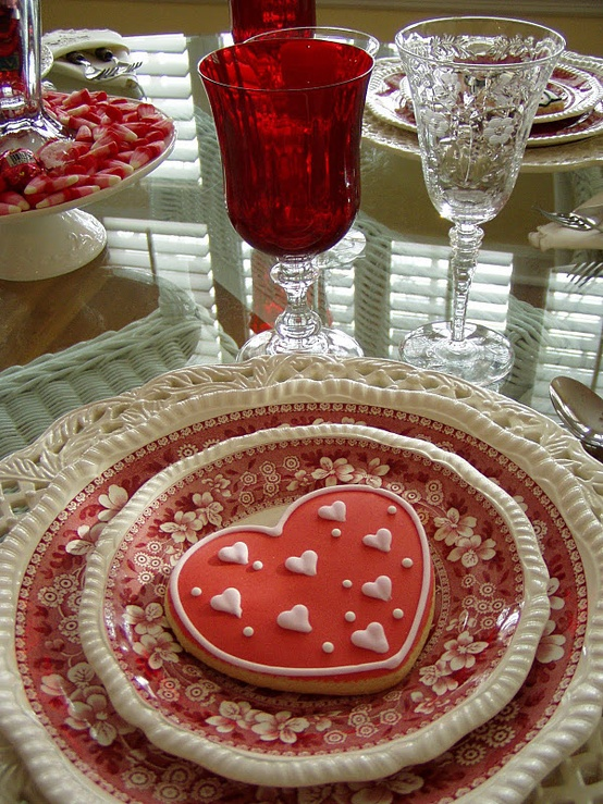 valentines-day-dinining-decoration-ideas-7
