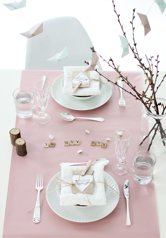 valentines-day-dinining-decoration-ideas-9