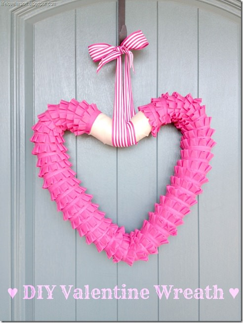 valentine-party-decor-wreath