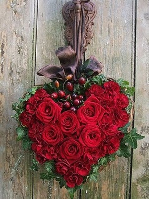 valentines-day-floral-arrangement-ideas-13