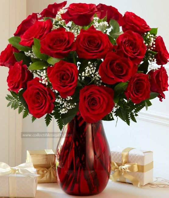 valentines-day-floral-arrangement-ideas-18