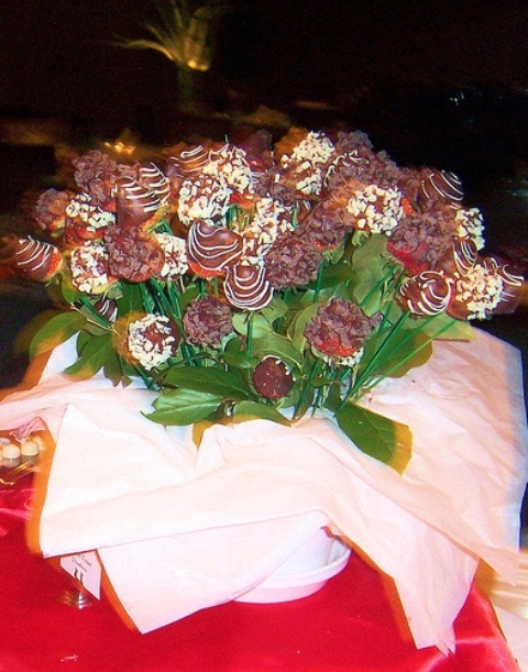 valentines-day-floral-arrangement-ideas-27