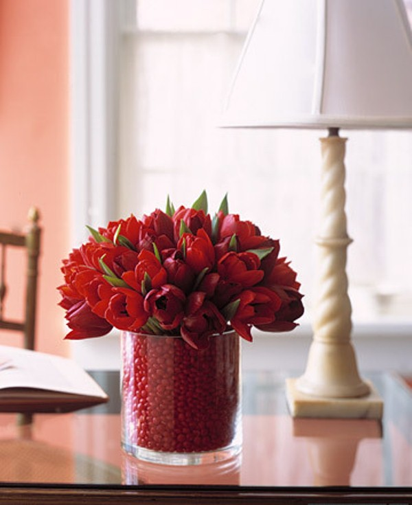 valentines-day-floral-arrangement-ideas-3