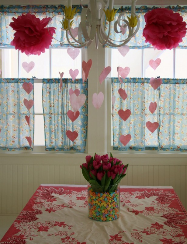 valentines-day-floral-arrangement-ideas-30