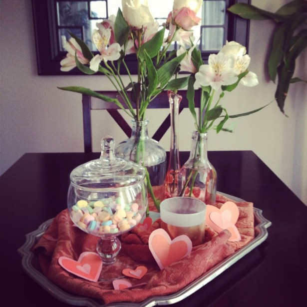 valentines-day-floral-arrangement-ideas-5