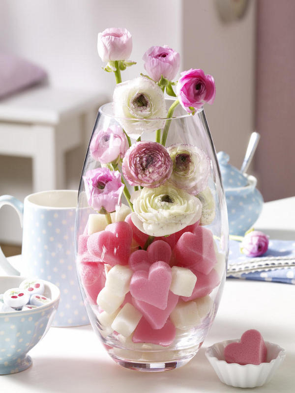 valentines-day-floral-arrangement-ideas-6