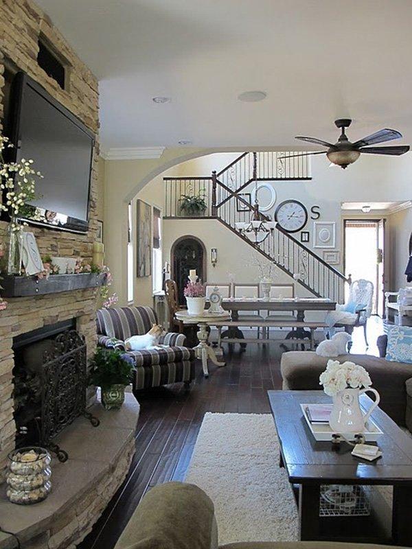 creative-living-room