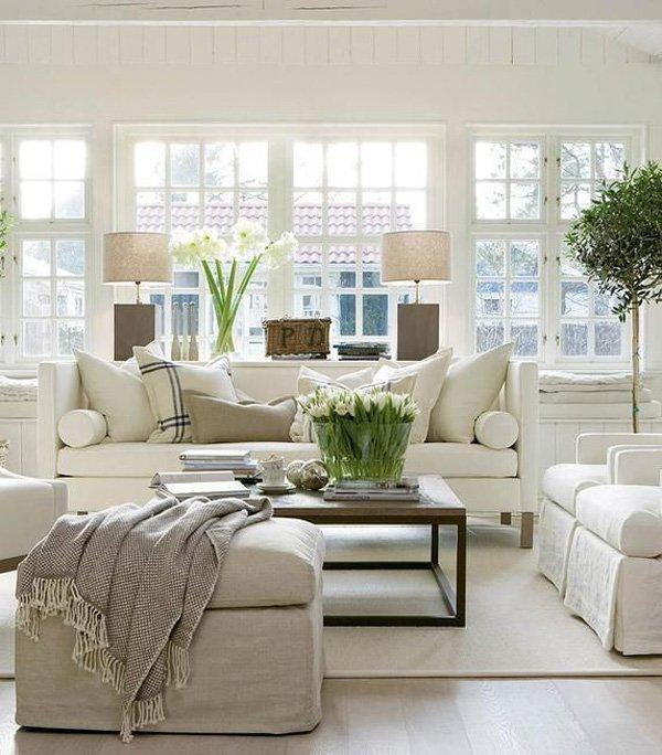 creative-living-room1