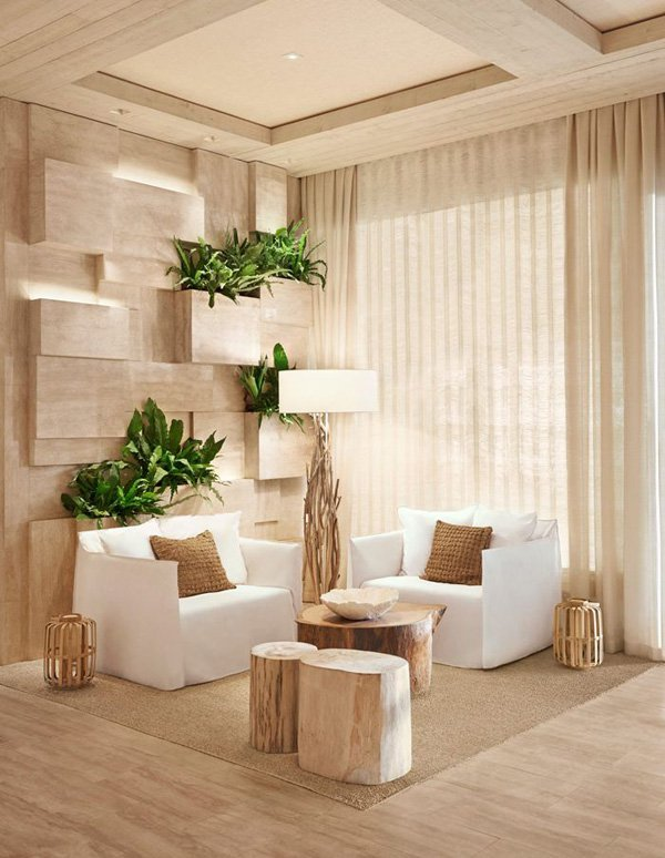 creative-living-room2