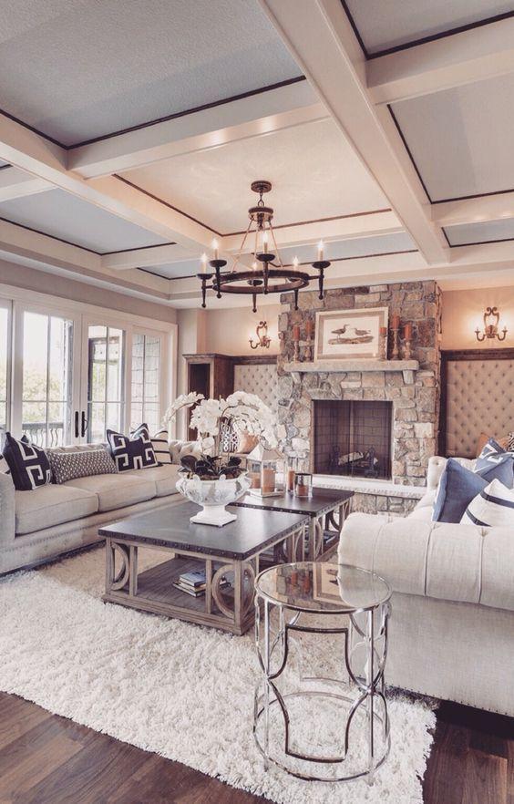 gorgeous-room