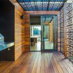 20 Inspiring Backyard Deck Design Ideas