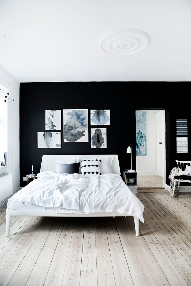 cool master bedroom designs collection